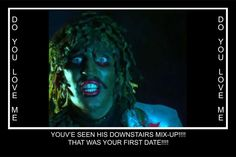 I'M OLD GREGG!!! - See this image on Photobucket.