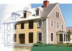 home-house-diagram