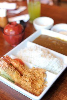 Tsumura Japanese Restaurant Manila