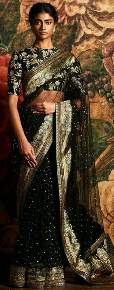 What does that beautiful Sabyasachi Saree Cost? I know I have which is why every time Sabyasachi launches a new collection, I start hunting for Sabyasachi Saree Cost in a frenzy. Sabyasachi Sarees, Indian Sarees, Anarkali, Lehenga Choli, Silk Sarees, Saris, Ethnic Fashion, Asian Fashion, Indian Dresses