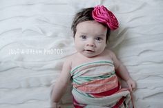 newborn photo by: www.hillaryshreve.com IG+FB: @ hillaryshreve hello@hillaryshreve.com