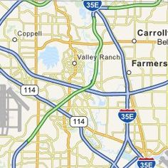 Farmers Branch, Texas (TX 75234) profile: population, maps, real estate, averages, homes, statistics, relocation, travel, jobs, hospitals, schools, crime, moving, houses, news, sex offenders