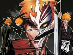 Google Image Result for http://images1.fanpop.com/images/photos/2200000/Bleach-bleach-anime-2220734-1024-768.jpg