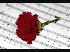 """""""Clavelitos"""", la canción de la clase de comprensión auditiva"""