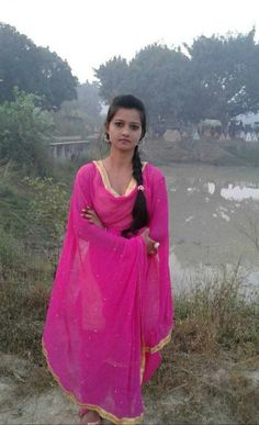 Best 10 Rajeev – Page 519251032036396401 Beautiful Blonde Girl, Beautiful Girl Photo, Beautiful Girl Indian, Most Beautiful Indian Actress, Beautiful Roads, Desi Girl Selfie, Dehati Girl Photo, Indian Girl Bikini, Sweetie Belle