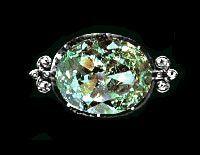 geen diamond - romanov family