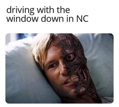We love and hate summer thus many funny summer memes are made to embrace it with laughter and enjoy this season that comes only once in a year. Hot Weather Humor, Weather Quotes, Funny Weather, Hahaha Joker, Hate Summer, Summer Humor, Summer Meme, Funny Summer, Funny Memes