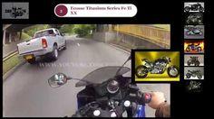 LAS 10 MOTOCICLETAS MAS COSTOSAS DEL MUNDO Motorcycles, Car, World, Automobile, Motorbikes, Autos, Motorcycle, Cars, Choppers