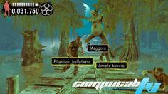 The Typing of The Dead Overkill PC Full Español Disponible en Formato ISO con medicina incluida desde varios servidores es un juego sangriento lleno de acción
