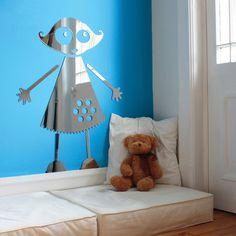 ADzif Kids  Inspire your Child's Bedroom Walls