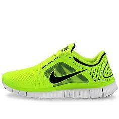 Nike Free Run+ 3 Men's Running Shoes Nike, http://www.amazon.com/dp/B006O2SRQW/ref=cm_sw_r_pi_dp_6BKVqb0SCRS7X