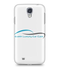 Now in stock ready for next day delivery Samsung Galaxy S4... check it out here http://www.eveincarcare.co.uk/products/samsung-galaxy-s4-full-wrap-case-logo-colour?utm_campaign=social_autopilot&utm_source=pin&utm_medium=pin