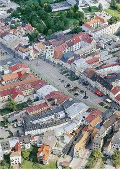 Banska Bystrica, Slovakia ... Book Visit SLOVAKIA now via www.nemoholiday.com or as alternative you can use slovakia.superpobyt.com ... For more option visit holiday.superpobyt.com