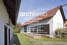http://www.archiweb.cz/buildings.php?type=36