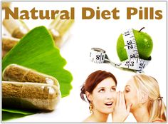 Natural Weight Loss Supplement http://www.xulplanet.com/garcinia-cambogia-pills-reviews/rush-nutra/