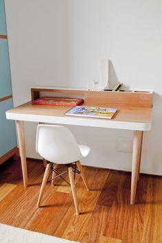 Mini Escrivaninha