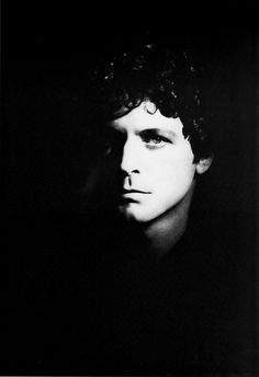 Lindsey Buckingham, lead guitar & vocalist for Fleetwood Mac