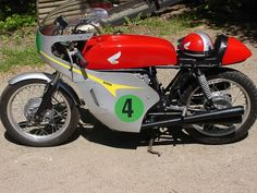 full fairing cafe racer - Google Search