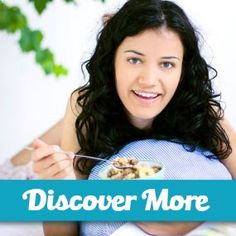 8 Tips for Managing High Blood Sugar with Type 2 Diabetes Diet