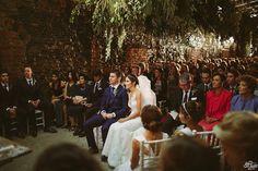 Alexa and Julio - Kristi Agier Wedding, Valentines Day Weddings, Weddings, Mariage, Marriage, Chartreuse Wedding