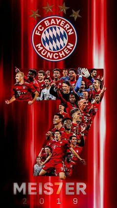 XL-póster 56 x 42 cm selección nacional alemana Baviera munich Thomas Müller