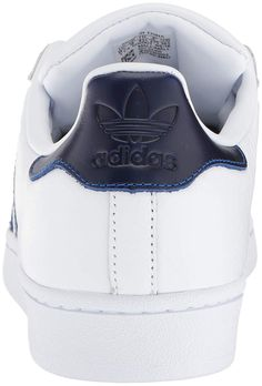 best website cce2e 87331 adidas Superstar Men s Fashion Sneakers Retro Classic Casual Shoes Originals