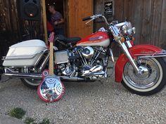 Shovel, Switzerland, Twins, Motorcycle, Vehicles, Dustpan, Motorcycles, Car, Gemini
