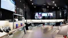 tiendas munich - Cerca amb Google