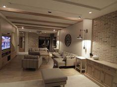 cegły, belgijskie cegły ręcznie formowane, klinkier