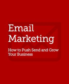 3 Quick Ways to Perk Up Your Email Marketing Efforts Business Emails, Small Business Marketing, Business Advice, Internet Marketing, Social Media Marketing, Marketing Ideas, Digital Marketing, Copywriting, Growing Your Business
