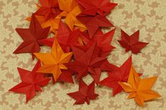 maple-leaf-origami.jpeg (500×332)