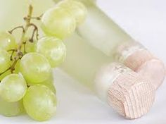 Why You Should Be Using Grape Oil - general news