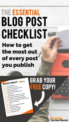 If you've been looking into Internet Marketing or making money online for any amount of time. Make Money Blogging, How To Make Money, How To Become, Blogging Ideas, Affiliate Marketing, Online Marketing, Content Marketing, Business Marketing, Internet Marketing
