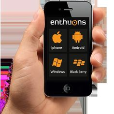 SEO Company India - Enthuons : SEO Company India- We at Enthuons are professional internet marketing Company In India that provides Organic SEO, SMO, SEM and ORM. We have a team of expert SEO Professionals, In this era of rapidly changing market everyone need to understand the importance of internet marketing and thus our professional understand your business and make your website in a Google SERP.  For more information please visit :- http://www.enthuons.com | enthuons