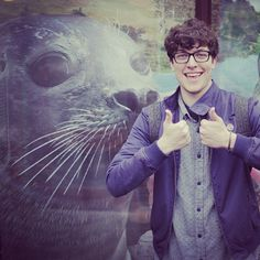the official kickthepj seal of approval