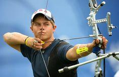 PLR: Archery| 25 Archery PLR Articles