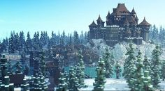 New post (WesterosCraft Resource Pack 1.7.10) has been published on WesterosCraft Resource Pack 1.7.10  -  Minecraft Resource Packs