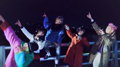 Just # BIGBANG #new comeback #Kpop