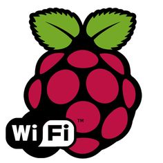 Set Up A Static IP Address On The Raspberry Pi Using Wi-Fi With my how toSet Up A Static IP Address On The Raspberry Pi post I explained how to use Raspbian and an Ethernet cable to do the job. With this post I will explain how to get the job done using Wi-Fi. For some background on the process I would strongly suggest reading my first post as ... http://www.behind-the-scenes.co.za/set-up-a-static-ip-address-on-the-raspberry-pi-using-wi-fi/