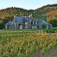 ledson winery kenwood - Google Search
