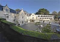 Fermain Valley Hotel, Guernsey, Channel Islands
