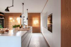 D79-House-mode-lina-architekci-5