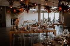 Earth Tones and Trendy Dried Textures Theme | Pink Book Weddings SA Pink Book, Wedding Book, Earth Tones, Real Weddings, Wedding Inspiration, Texture, Table Decorations, Floral, Beautiful