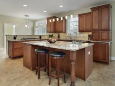 resurfacing cabinets on pinterest cabinets rta kitchen cabinets and