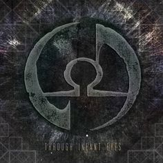 Artist: End of Aeon Album: Through Infant Eyes Released: Label: Haminian I largely feel like, in my personal experience, fans of female-fronted metal largely (though not always) t…
