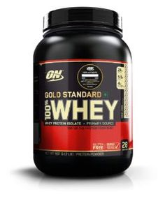 Best Whey Protein for Weight Loss and Muscle Gain Best Whey Protein Powder, Best Protein Supplement, 100 Whey Protein, Whey Protein Concentrate, Protein Supplements, Protein For Muscle Gain, Gain Muscle, Iso Whey