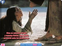 Dios te ama !!