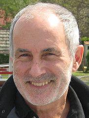 Método Bates - Cursos con Maurizio Cagnoli - Fundación BLANCAMA Cultura del bienestar
