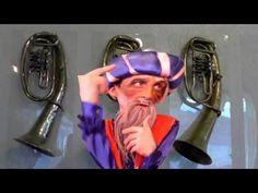 Омские заключенные сняли фильм про исполнение желаний.