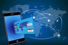 Mobile Point-of-Sale Systems to Triple Among Retailers by 2018
